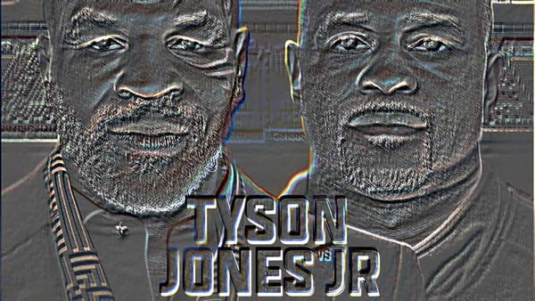 California Tyson vs Jones Fight Live PPV Boxing,ESPN, Reddit,8 rounds heavyweights