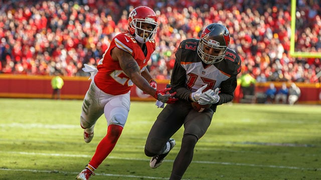 Chiefs vs Buccaneers Live, Super Bowl 2021, start time, where in play, roster, Kansas City Chiefs vs Tampa Bay Buccaneers stream, CBS Channel