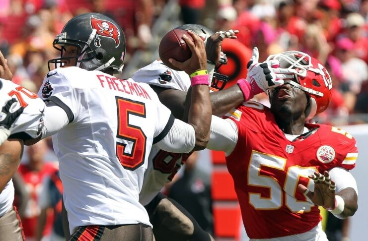 Kansas City Chiefs vs Tampa Bay Buccaneers Live, Super Bowl 2021, start time, where in play, roster, Chiefs vs Buccaneers stream, CBS Channel