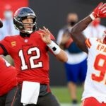 Super Bowl Live 2021: Chiefs vs Buccaneers, start time, where in play, roster, Kansas City Chiefs vs Tampa Bay Buccaneers stream, CBS Channel