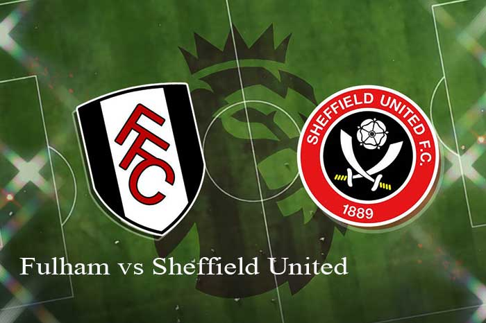 Fulham vs Sheffield United