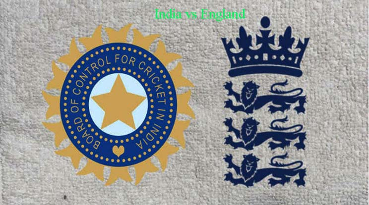 India vs England live, How to watch India vs England live broadcast HD TV, ICC CRICKET Feb 13-17 test 2 of 4 , Cricket 2021 Live in Online.