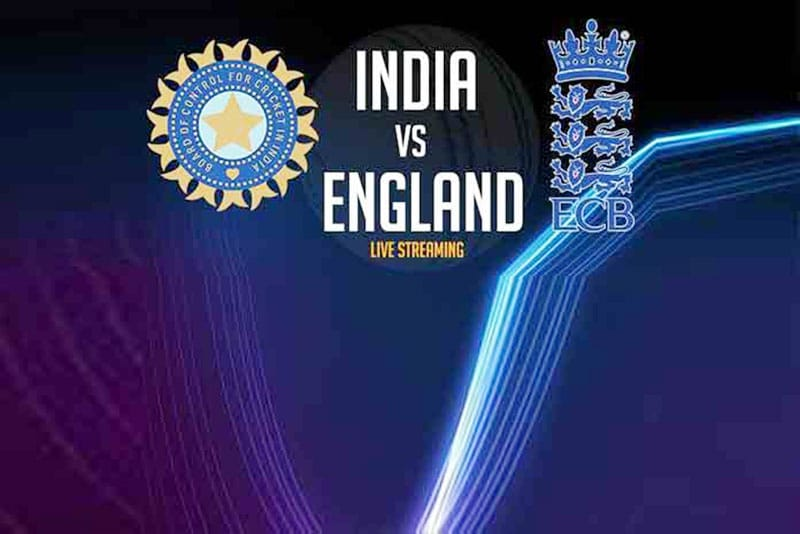 India vs England Live,1st and2nd Test Cricket , Reddit TV Stream Online in HD
