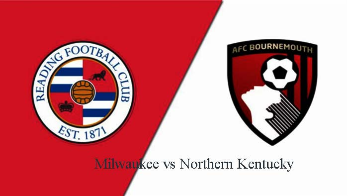 Milwaukee vs Northern Kentucky Live, United States College Soccer