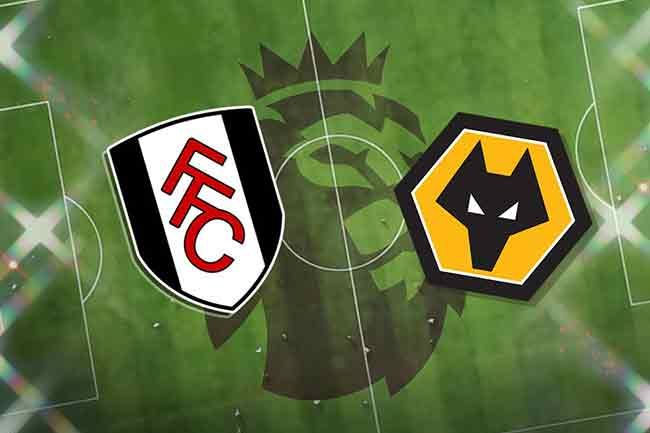 Fulham vs Wolves